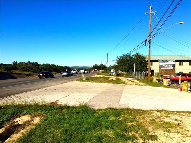 1909 Ranch Road 620, Lakeway, TX 78734