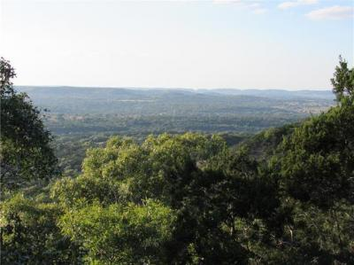 Photo of 5350 Middle Creek Rd, Blanco, TX 78606