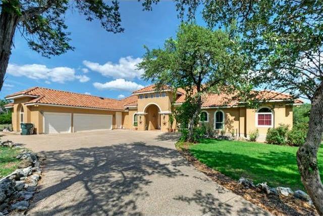 1620 Cielo Ranch Rd, San Marcos, TX 78666