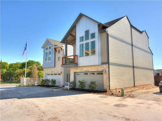 12506 Red Sparrow St, Austin, TX 78729