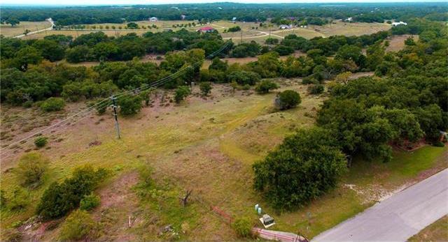 209 Rittimann Rd, Spring Branch, TX 78070