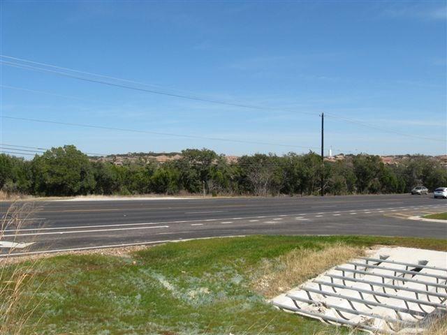15506 W Highway 71 #A, Austin, TX 78738