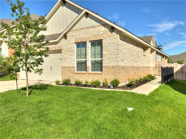 3451 Mayfield Ranch Blvd #365, Round Rock, TX 78681
