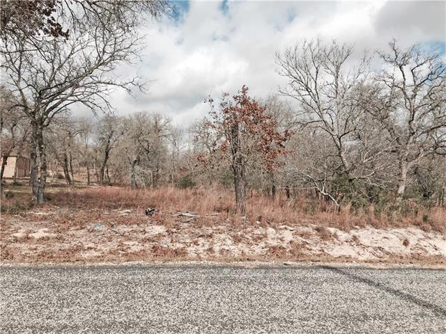 (0) Lot 239 Crockett Ln, Luling, TX 78648