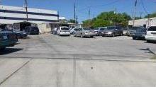 1524 E Anderson Ln, Austin, TX 78752