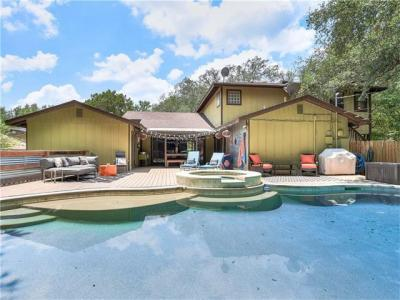 Photo of 3926 Knollwood Dr, Austin, TX 78731