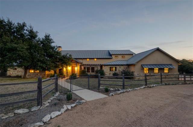 1375 Steeplebrook Dr, San Marcos, TX 78666