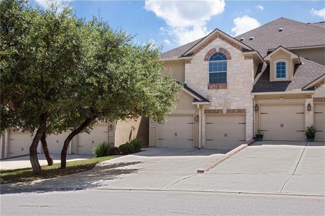 15317 Glen Heather Dr, Lakeway, TX 78734
