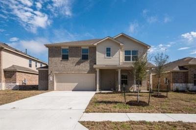 Photo of 21713 Gallus Dr, Pflugerville, TX 78660