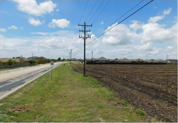 000 County Rd 313, Jarrell, TX 76537