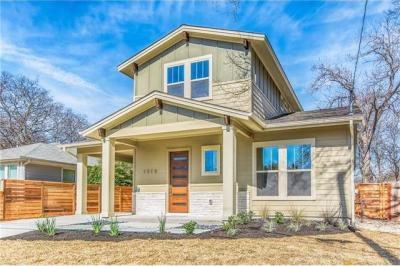 Photo of 1310 Piedmont Ave, Austin, TX 78757