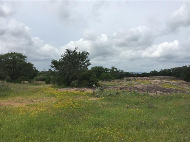 16032 Hwy 29, Buchanan Dam, TX 78609