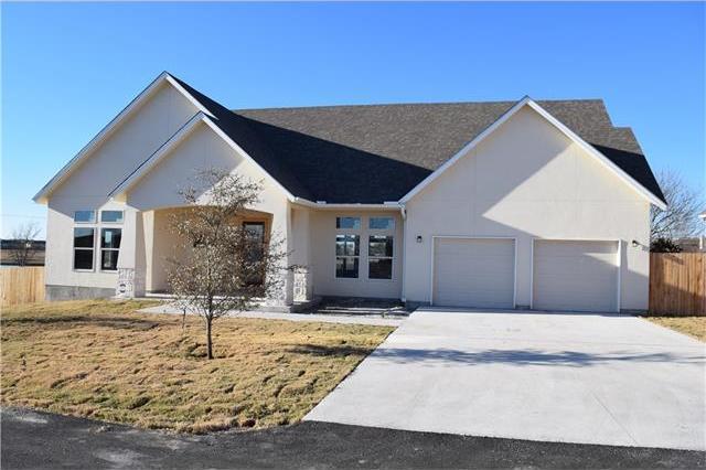4316 Gattis School Rd, Round Rock, TX 78664
