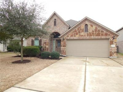 Photo of 20908 Windmill Ranch Ave, Pflugerville, TX 78660