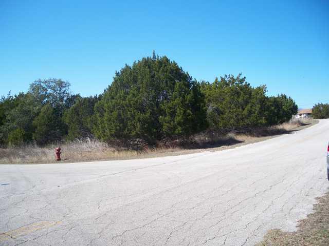 4100 Rockwood Dr, Lago Vista, TX 78645