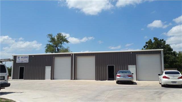 1270 Highway 71 #100, Bastrop, TX 78602