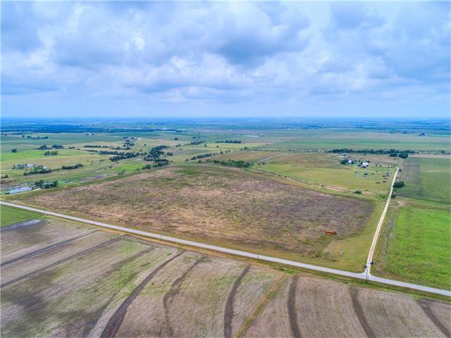 15906 County Line Rd, Elgin, TX 78621