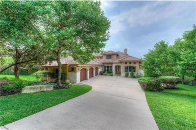 Photo of 111 Sendera Bonita, Lakeway, TX 78734