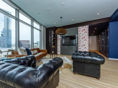 Photo of 200 Congress Ave #12ac, Austin, TX 78701