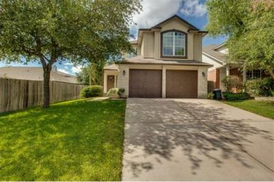 Photo of 11217 Fletcher Hall Ln, Austin, TX 78717