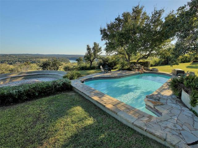 25315 State Highway 71, Spicewood, TX 78669