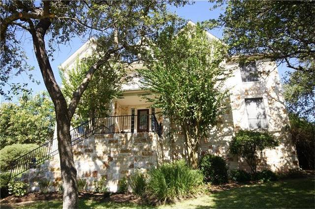 9300 Westminster Glen Ave, Austin, TX 78730