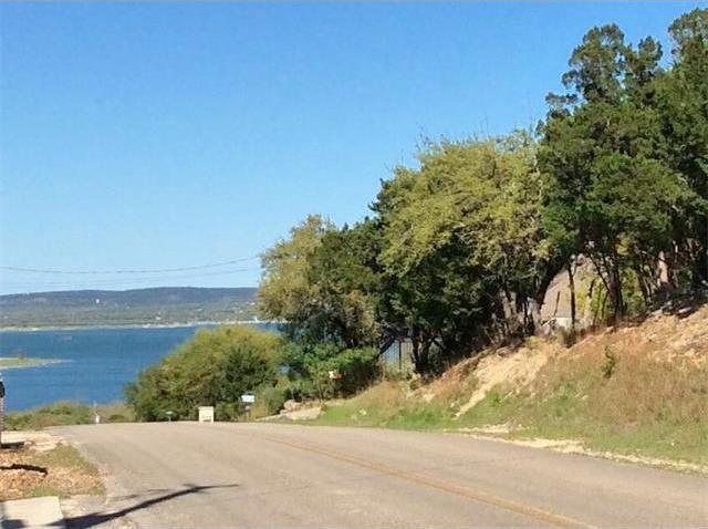 TBD Campbell Dr, Canyon Lake, TX 78133