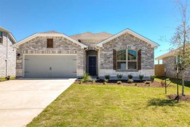 5433 Vanner Path, Georgetown, TX 78626