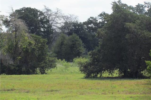 484 Carmine Cemetery Rd, Carmine, TX 78932