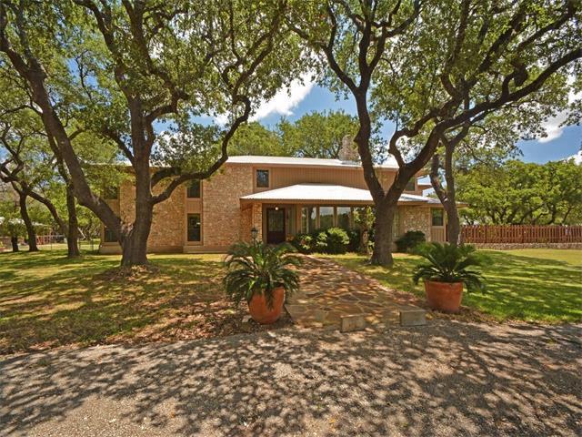 13231 Rooster Springs Rd, Austin, TX 78737