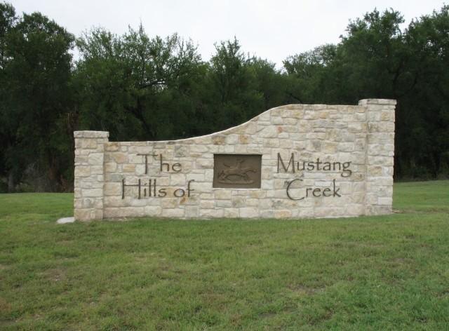 1702 Tanner Loop, Taylor, TX 76574