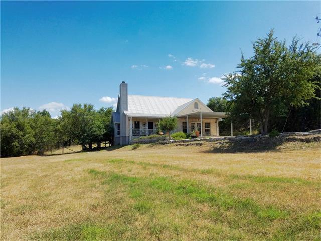200 Deer Creek Cir, Dripping Springs, TX 78620