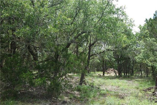Lot2b Sawyer Ranch Sawyer Ranch Rd, Dripping Springs, TX 78620
