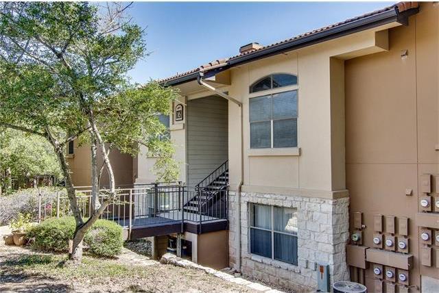 6000 Shepherd Mountain Cv #1606, Austin, TX 78730