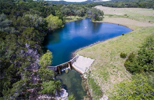 7198 Middle Creek Rd, Blanco, TX 78606