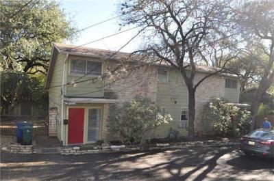 Photo of 2202 W 9th St, Austin, TX 78703