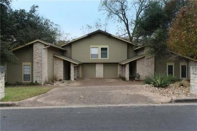 Photo of 3903 Knollwood Dr #Two, Austin, TX 78731