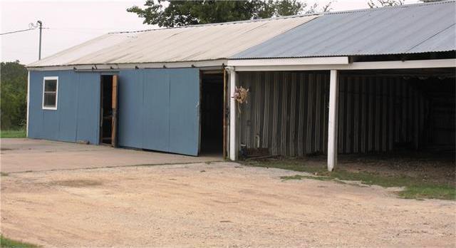 410 Richard Ln, Belton, TX 76513