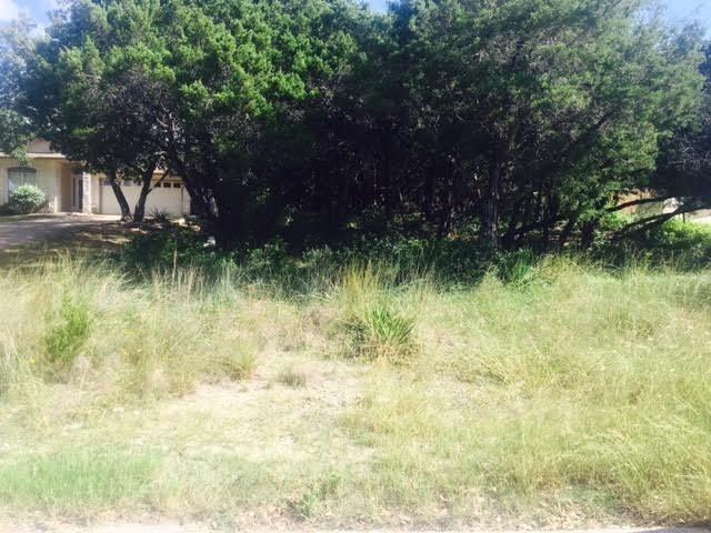6001 Cimmaron Trl, Lago Vista, TX 78645
