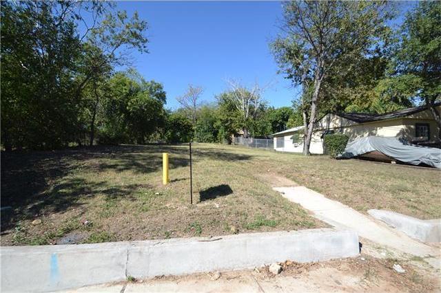 1406 Ulit Ave, Austin, TX 78702