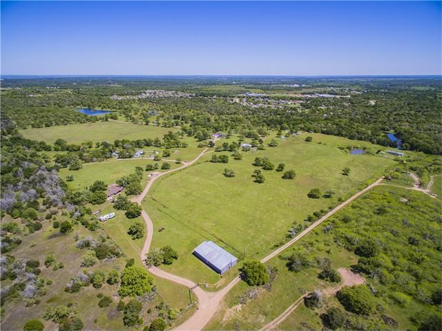 114 Della Mae Dr, Cedar Creek, TX 78612