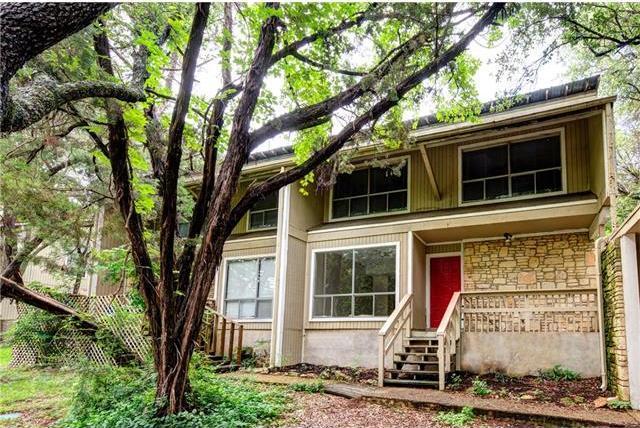 1430 Redbud Cv #9, Austin, TX 78746