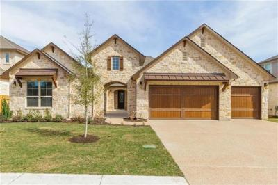 Photo of 602 Raging River Rd, Cedar Park, TX 78613