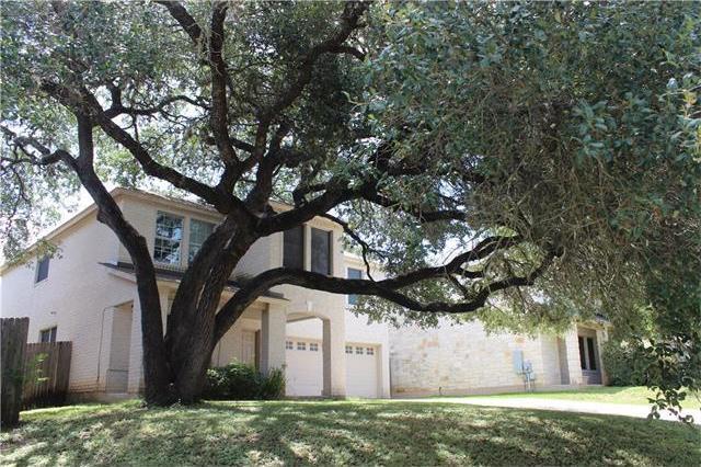 11309 Crest Meadow Ln, Austin, TX 78748
