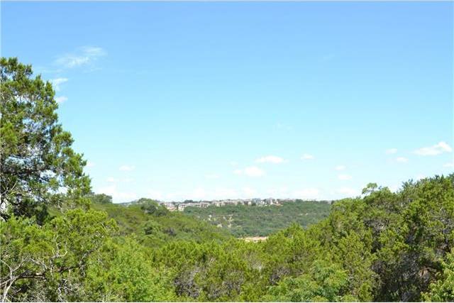 13910 Saskatchewan Dr, Austin, TX 78734