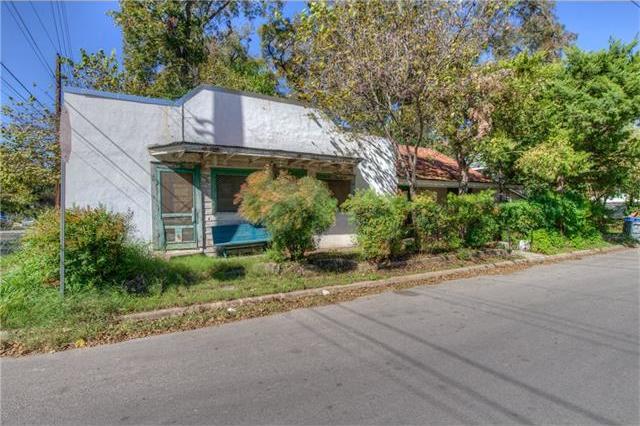 1314 Holly St, Austin, TX 78702