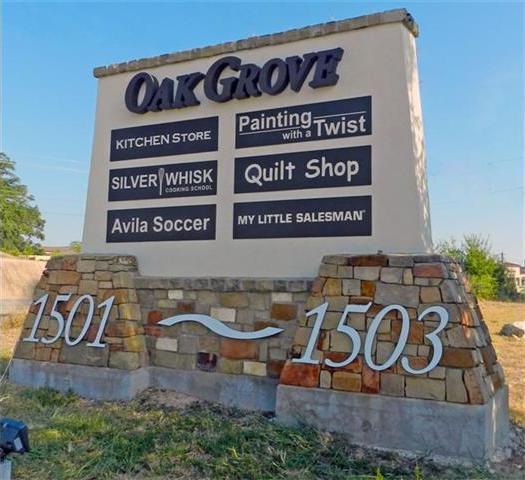 1501 N Ranch Road 620 #B, Lakeway, TX 78734