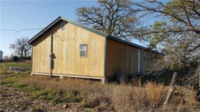 Photo of 245 Blue Flame Rd, Cedar Creek, TX 78612