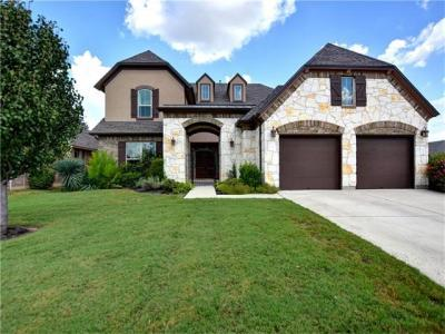 Photo of 16008 Zagros Way, Bee Cave, TX 78738