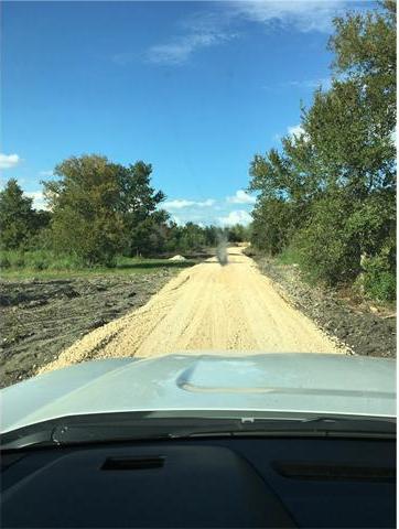8 S Lumber Lane Rd, Uhland, TX 78640